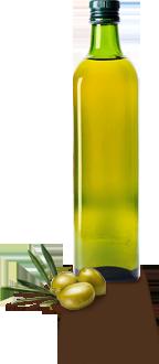 1% kyselín Omega-3