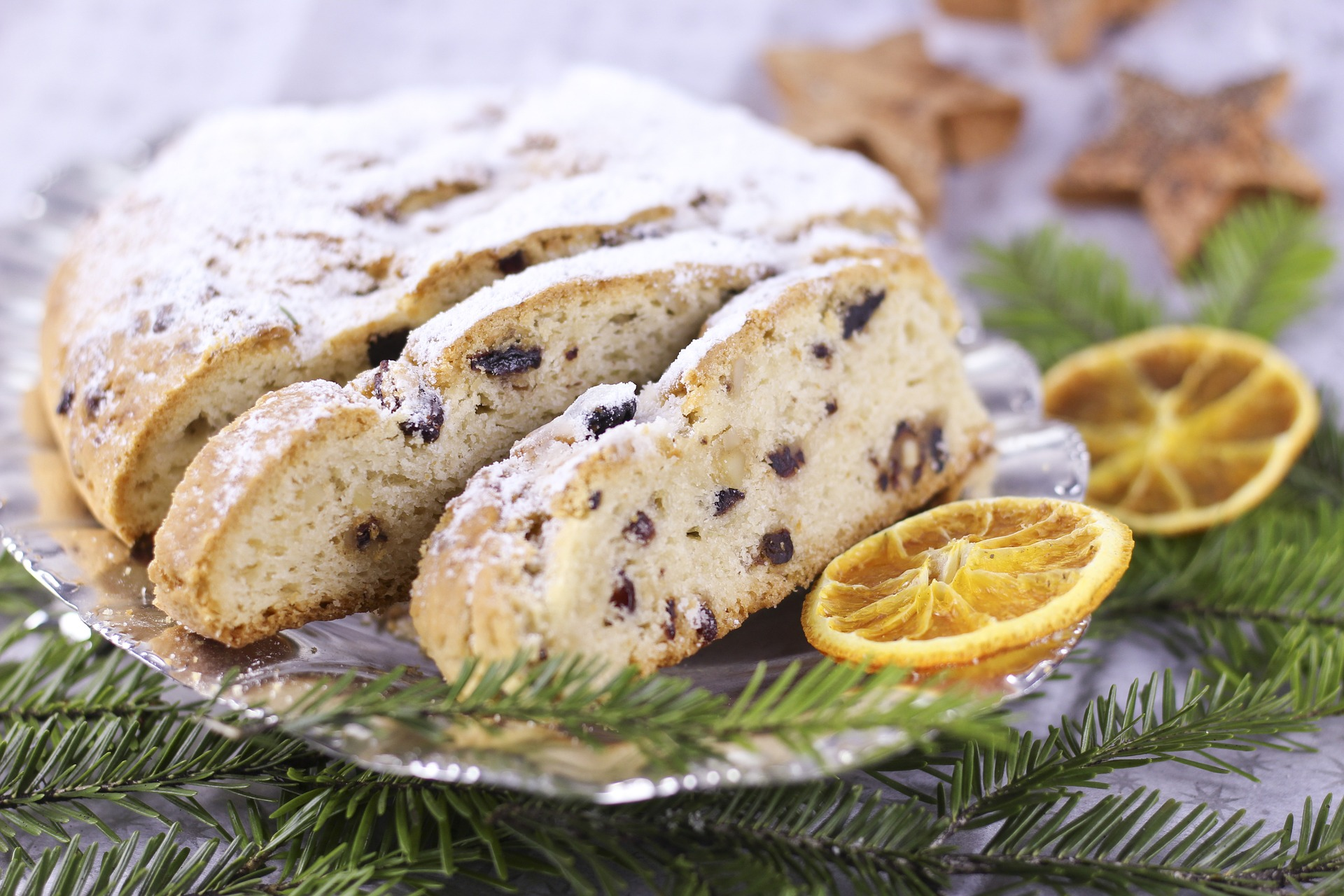 christmas-stollen_pixabay